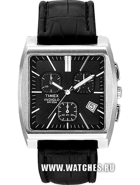 Таймекс часы купить в москве купить мужские золотые часы б у