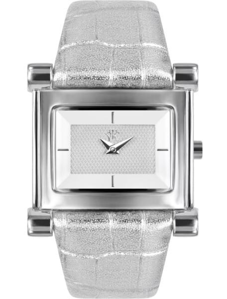 Наручные часы РФС PV101-41W - фото спереди