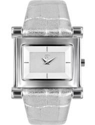 Наручные часы РФС PV101-41W