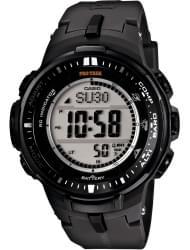 Наручные часы Casio PRW-3000-1E
