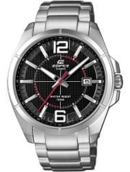 Наручные часы Casio EFR-101D-1A1
