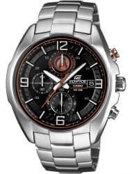 Наручные часы Casio EFR-529D-1A9