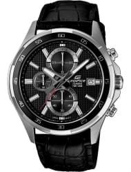 Наручные часы Casio EFR-531L-1A