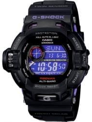 Наручные часы Casio G-9200BP-1D