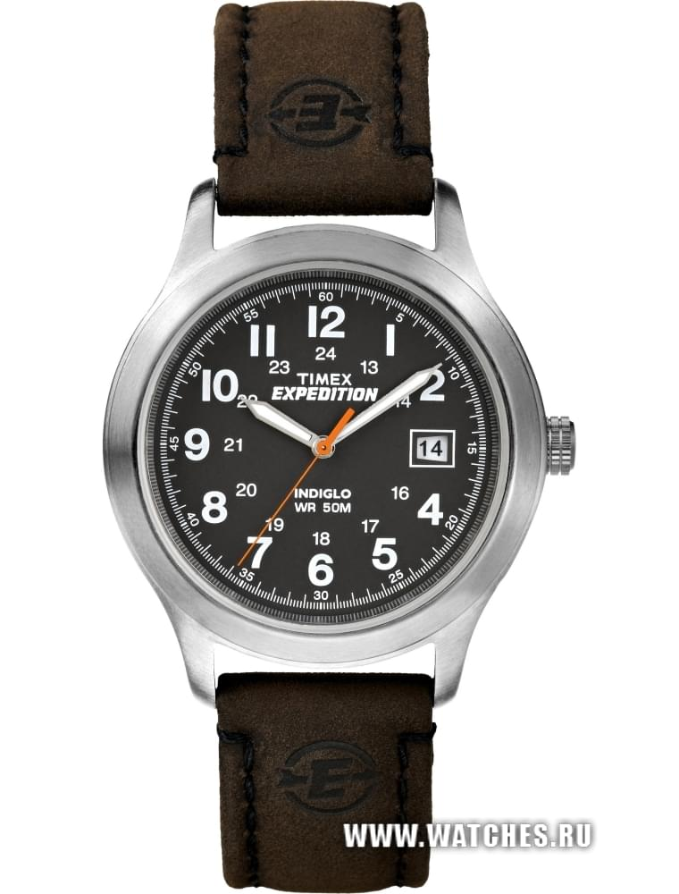 Наручные часы timex t2n795 купить
