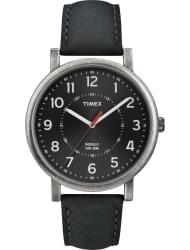 �������� ���� Timex T2P219