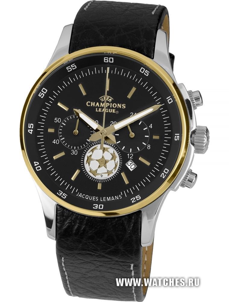 Мужские наручные часы: купить копии мужских
