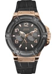 Наручные часы Guess W0040G5