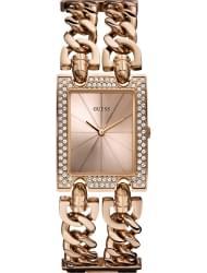 Наручные часы Guess W0072L3