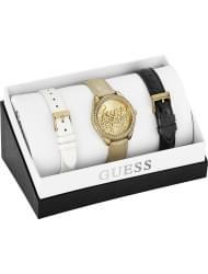 Наручные часы Guess W0201L3