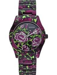 Наручные часы Guess W0226L1