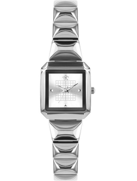Наручные часы РФС P034801-76G