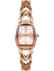 Наручные часы РФС P034922-153RG