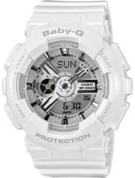 Наручные часы Casio BA-110-7A3
