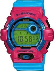 Наручные часы Casio G-8900SC-4E