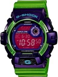 Наручные часы Casio G-8900SC-6E