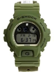 Наручные часы Casio DW-6901UD-3E