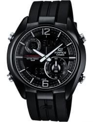 Наручные часы Casio ERA-100PB-1A