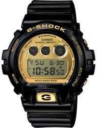 Наручные часы Casio DW-6930D-1E