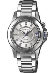 Наручные часы Casio SHE-4509D-7A