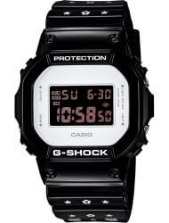 Наручные часы Casio DW-5600MT-1E