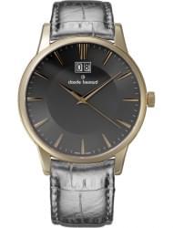Наручные часы Claude Bernard 63003-37RGIR