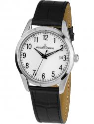 Наручные часы Jacques Lemans 1-1769B