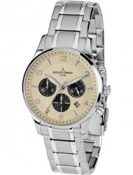 Наручные часы Jacques Lemans 1-1654M