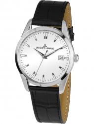 Наручные часы Jacques Lemans 1-1769D