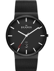 Наручные часы Skagen SKW6053