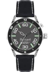 Наручные часы Нестеров H028102-05EN