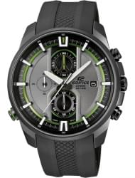 Наручные часы Casio EFR-533PB-8A