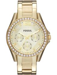 Наручные часы Fossil ES3203