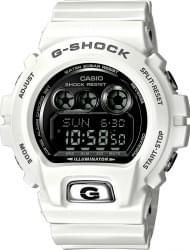 Наручные часы Casio GD-X6900FB-7E
