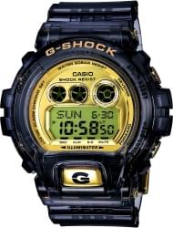 Наручные часы Casio GD-X6900FB-8E