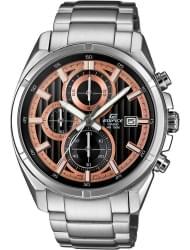 Наручные часы Casio EFR-532D-1A5