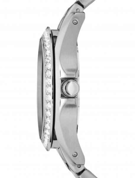 Наручные часы Fossil ES3202 - фото № 2