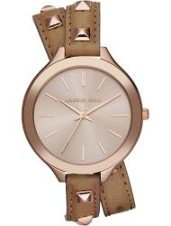 Наручные часы Michael Kors MK2299