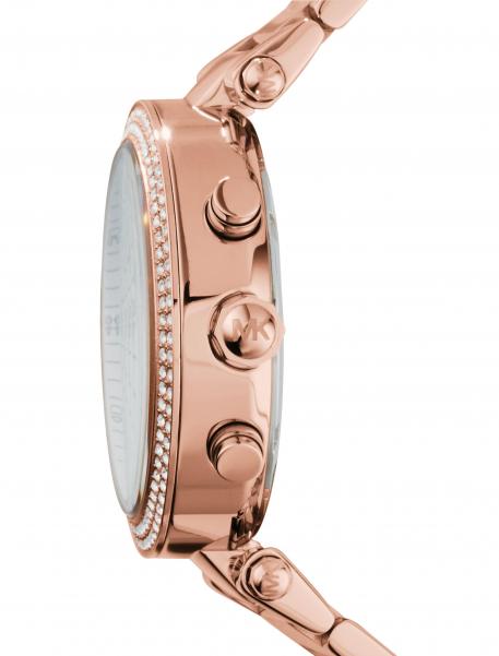 Наручные часы Michael Kors MK5491 - фото сбоку