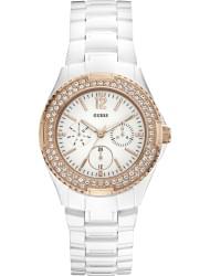 Наручные часы Guess W0062L6