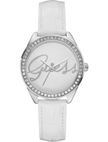 Наручные часы Guess W0229L1