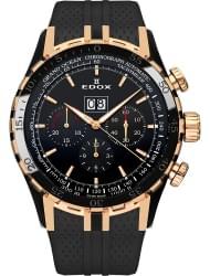 Наручные часы Edox 45004-357RNNIR