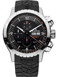 Наручные часы Edox 01118-3NO