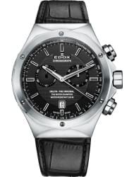 Наручные часы Edox 10105-3NIN