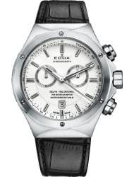 Наручные часы Edox 10105-3AIN