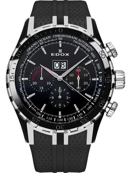 Наручные часы Edox 45004-357NNIN