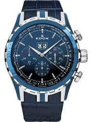 Наручные часы Edox 45004-357BBUIN