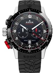 Наручные часы Edox 10305-3NRNR