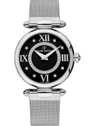 Наручные часы Claude Bernard 20500-3NPN1