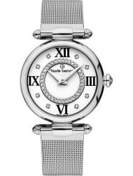 Наручные часы Claude Bernard 20500-3APN1